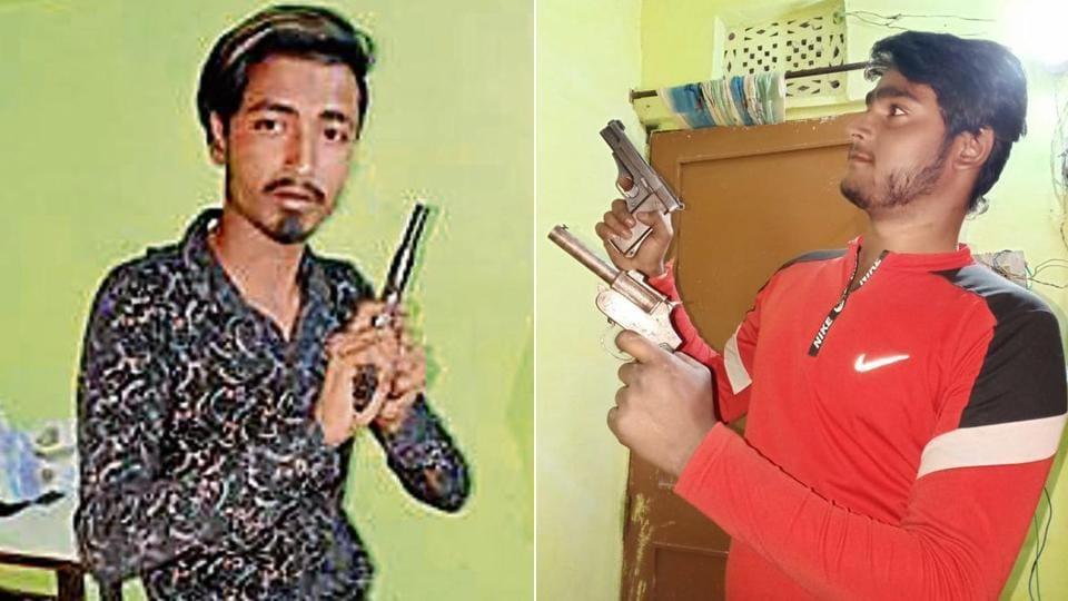 whatsapp,delhi police,delhi news