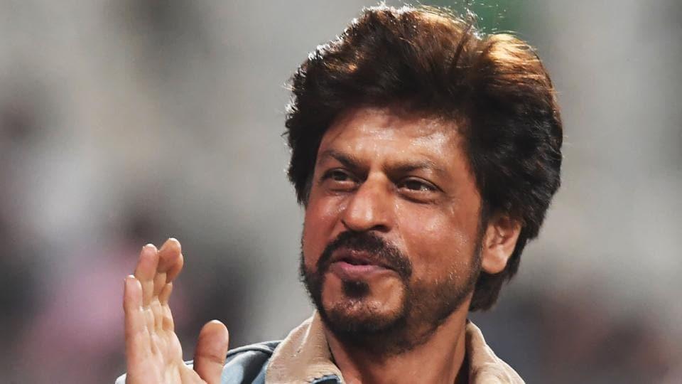Shah Rukh Khan,Zero,Dangal