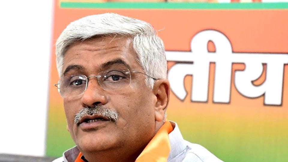 lok sabha elections 2019,lok sabha polls in rajasthan,jodhpur LS seat
