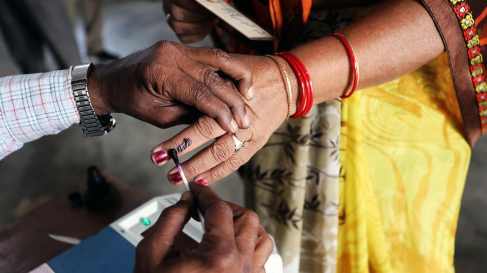 Despite organising a seamless, monumental, free and fair election every five years, Indian democracy does have  shortcomings such as: criminalisation of politics; inadequate representation of women; distortions due to caste and dynast politics; rise of money power; and, wastage of Parliamentary time