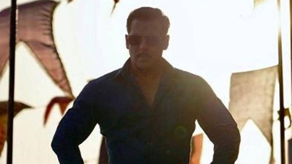 Salman Khan,Dabangg 3,Maheshwar