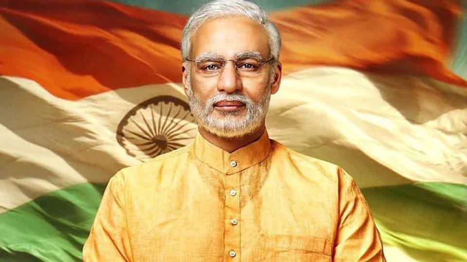 Narendra Modi biopic,Modi biopic,Supreme Court