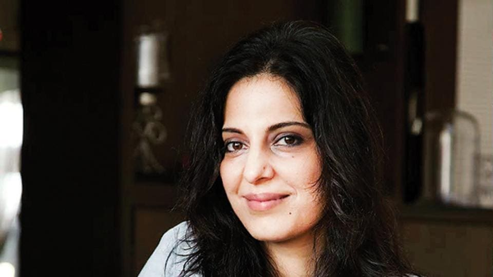 Juhi Chaturvedi has collaborated with Shoojit Sircar for films like Vicky Donor, Madras Cafe and October.