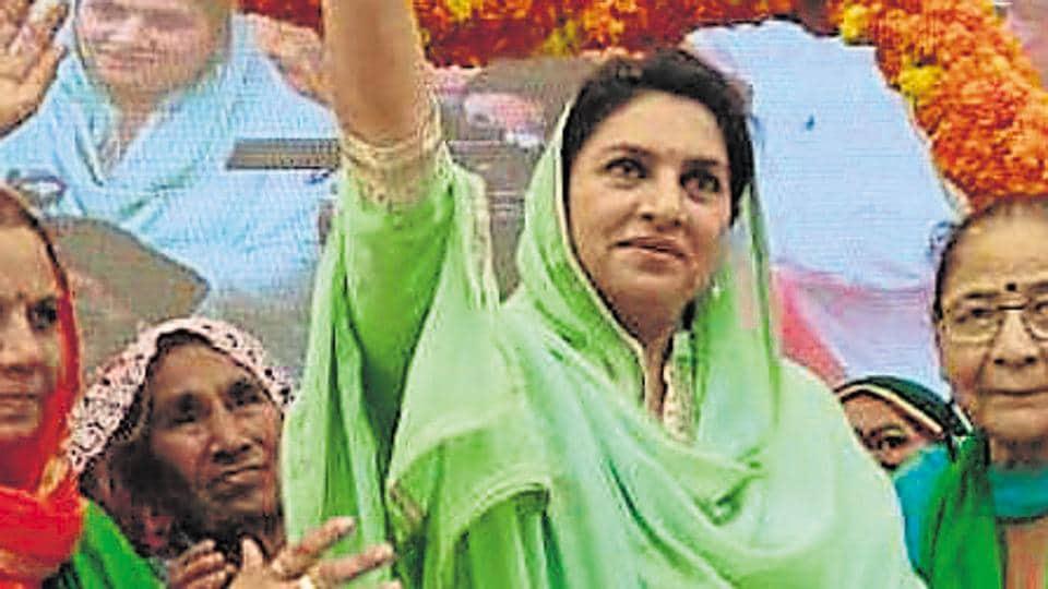 lok sabha elections 2019,lok sabha polls in haryana,hisar lok sabha seat