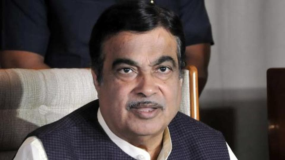 In 2014, Gadkari won by a margin of 284,848 votes over Vilash Muttemwar of the Congress party.