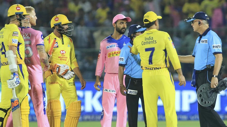 Image result for dhoni walked on ground
