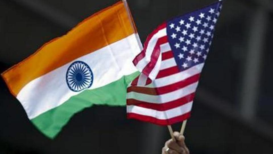 US-India partnership,US-India ties,US lawmakers