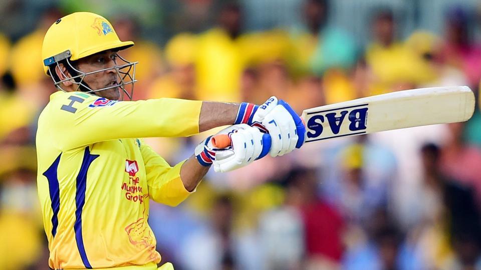 IPL 2019,MS Dhoni,Umpires