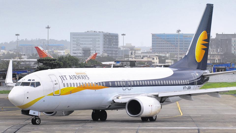 Jet Airways,India jet airways,International flights