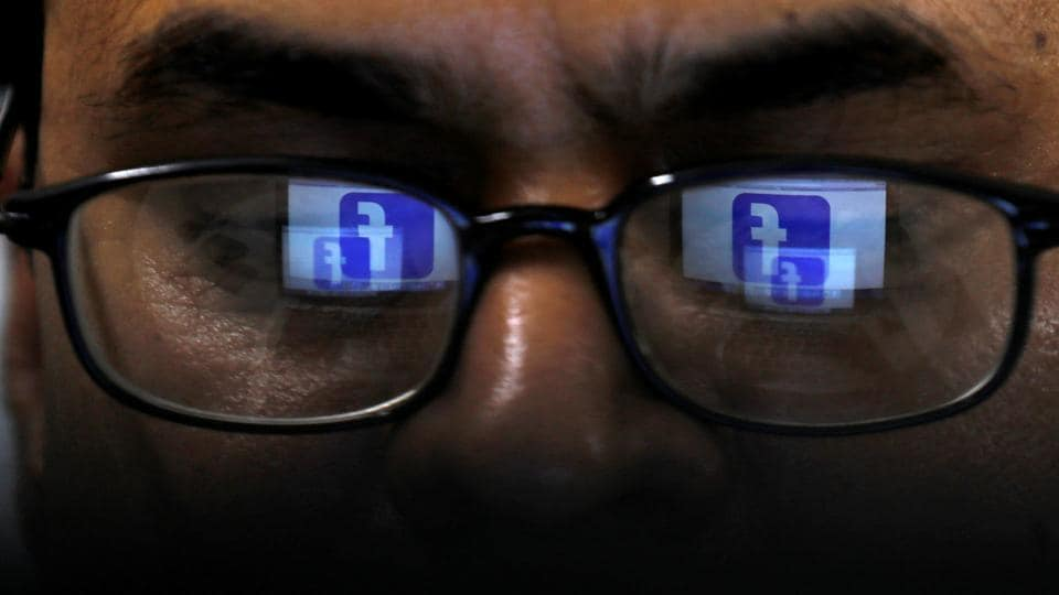 US,Fake fb profile,Facebook