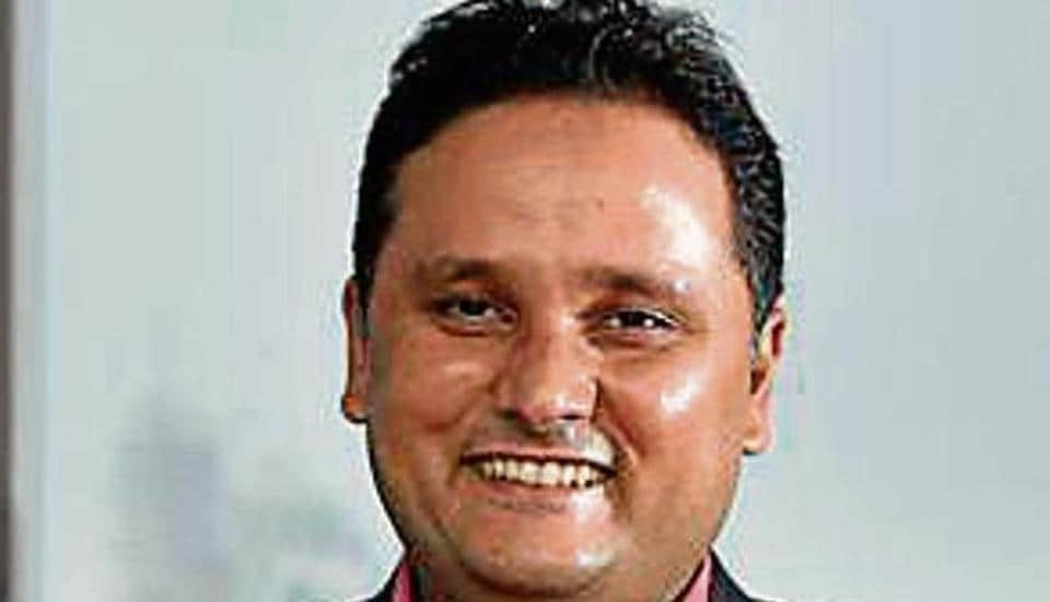 Amish Tripathi's background in writing and marketing is likely to enhance the profile of the Nehru Centre, which organises a busy schedule of activities, showcasing Indian music, dance and theatre, besides exhibitions, lectures, illustrated talks, book launches, film screenings, seminars and round-tables.