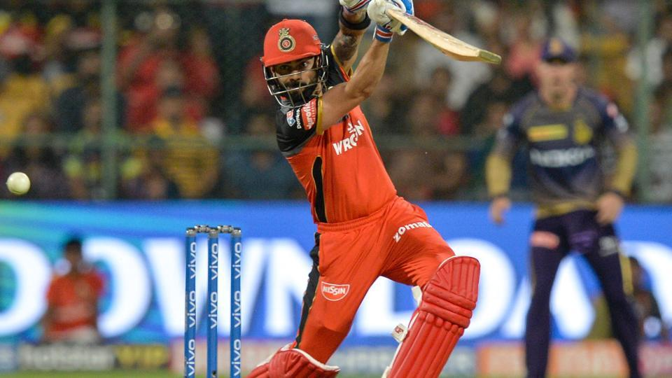 IPL 2019,KXIP vs RCB,When and Where to Watch