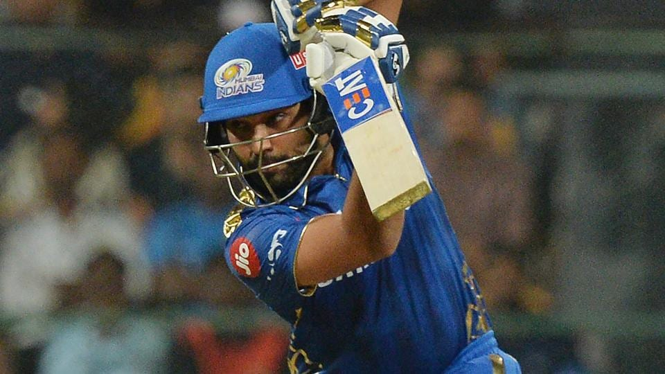 Rajasthan Royals beat Mumbai Indians by 4 wickets