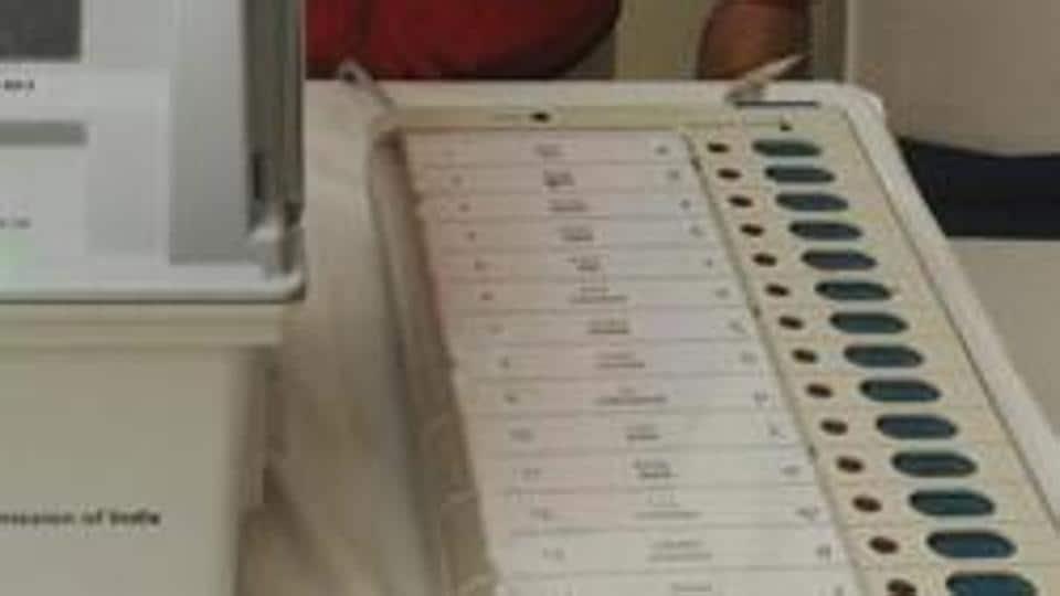 lok sabha elections 2019,lok sabha elections,lok sabha