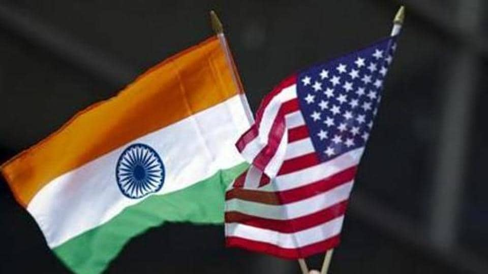 Last June, India said it would step up import duties varying from 20 percent to 120 percent on a slew of U.S. farm, steel and iron products, angered by Washington's refusal to exempt it from new steel and aluminium tariffs.
