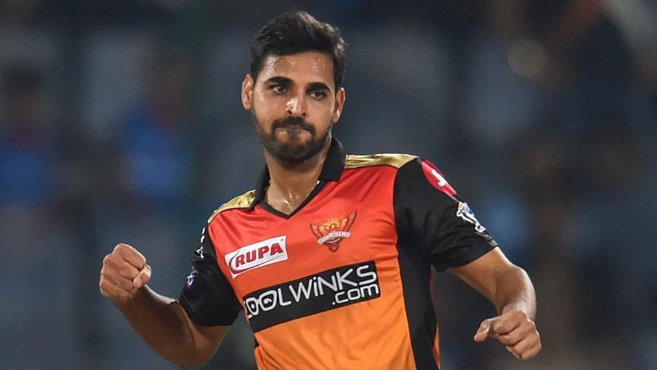 IPL 2019: Match 30 - SRH vs DC - Funniest Memes from the Match