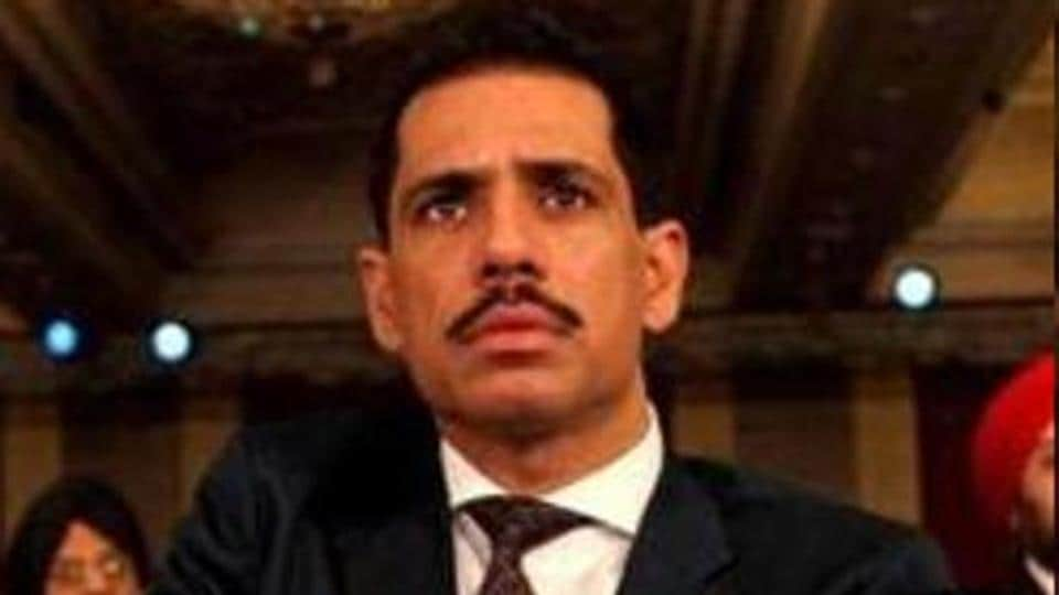 Vadra penned a Facebook post on Saturday on his experience at the NGO.