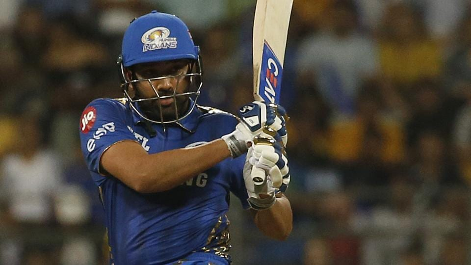 IPL 2019: Mumbai Indians Suffers Massive Blow Ahead of the Next Tie