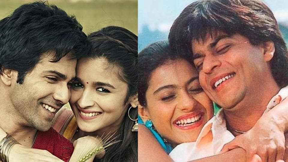 Alia Bhatt and Varun Dhawan are next generation's Shah Rukh Khan-Kajol? Here's what fans say