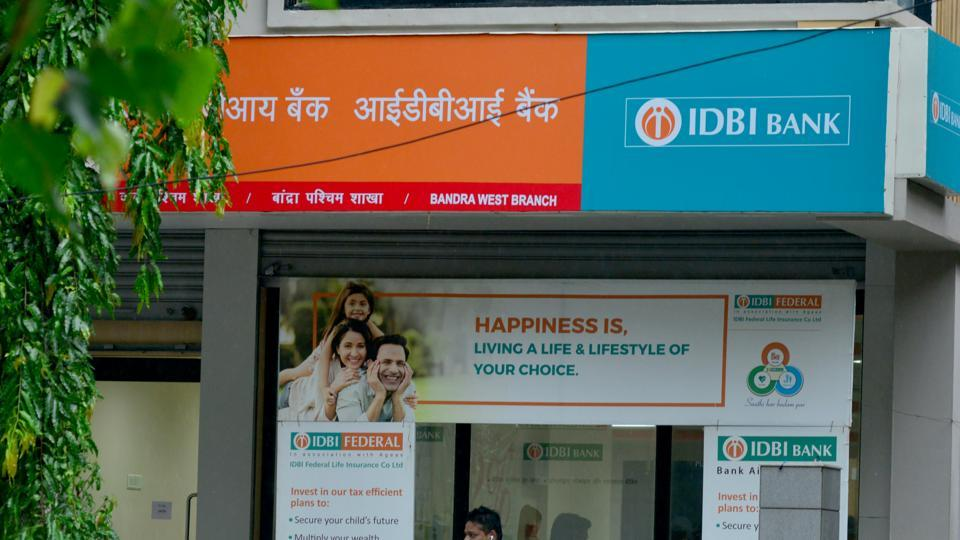 IDBIRecruitment 2019:Apply for 515 vacancies of Assistant Manager before April 15