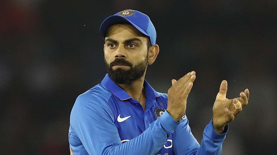 ICC World Cup,Gautam Gambhir,Indian squad