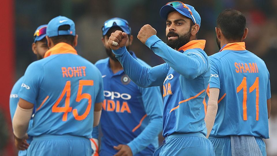 World cup news and photos 2019 india team players list 15