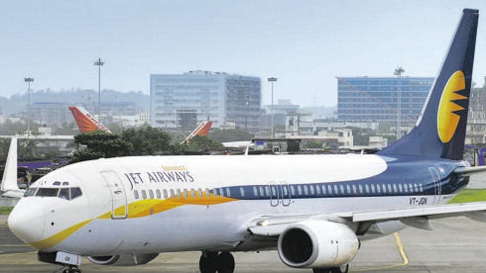 Jet Airways,SAARC,ASEAN