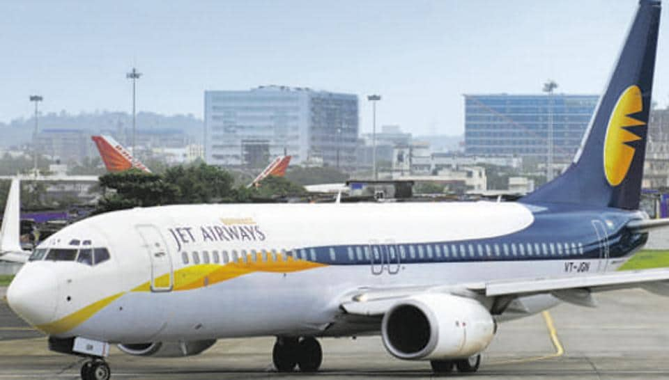 A senior commander with Jet Airways said that pilots with 4-5 years of experience are going to other airlines as they are feeling the pinch of salary delays.