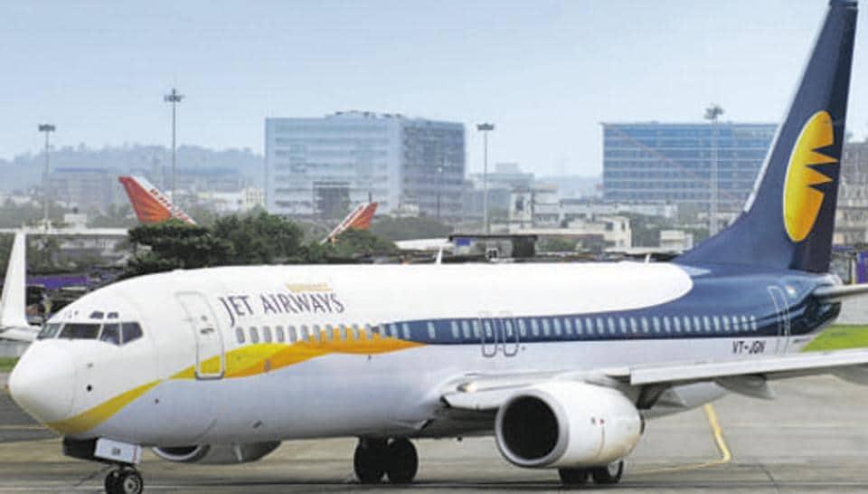 spice jet,jet airways,air craft maintenance