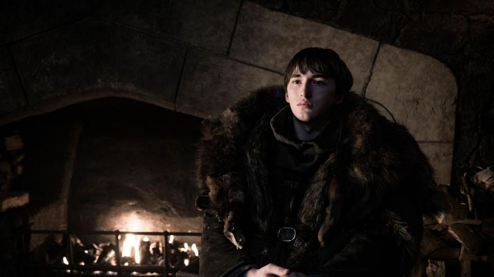 Game of Thrones,Game of Thrones season 8 episode 1,Game of Thrones season 8 episode 1 Review