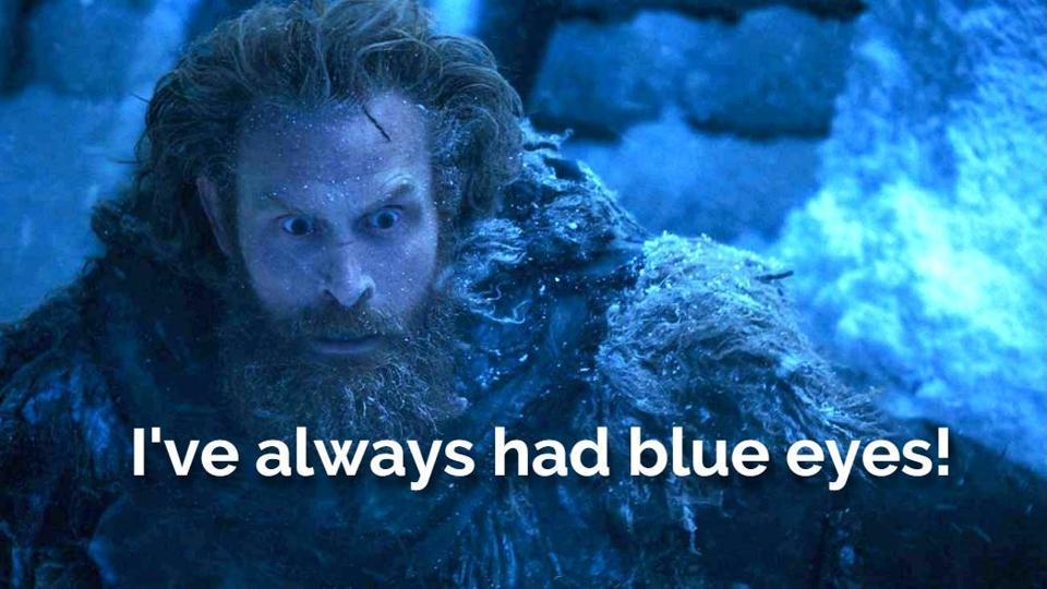 Game of Thrones,Game of Thrones S08E01,GOT Season 8