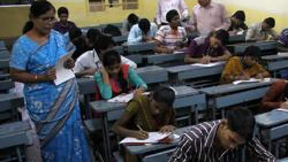 TS Inter Results to be declared on April 18