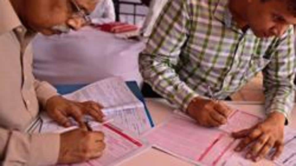 If you are a salaried individual, you will have to provide more details in the ITR form for the assessment year 2019-20.