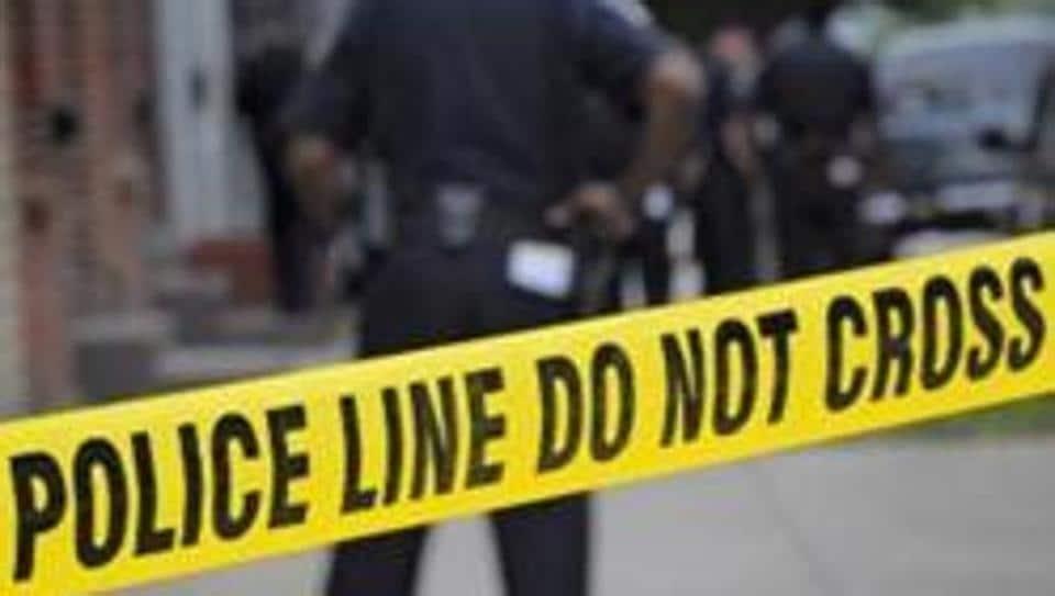 Pune,crime,Three break-ins