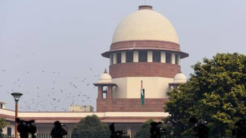 The Supreme Court on Monday took note of the alleged hate speeches made by BSP supremo Mayawati and UP Chief Minister Yogi Adityanath during poll campaign and sought to know from the Election Commission the action initiated against them so far.