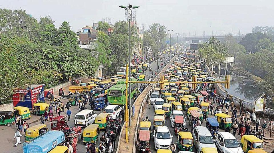 northeast delhi,delhi,aap