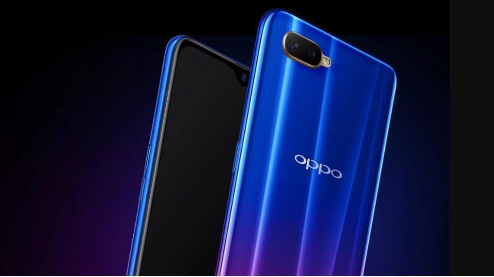 oppo,oppo A5s,oppo A5s specifications