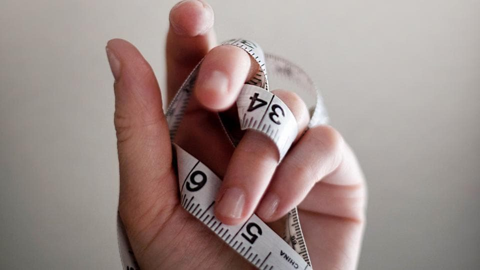 Researchers found that overweight and obese individuals with MS have higher ceramide levels than people with the disease who are not overweight.