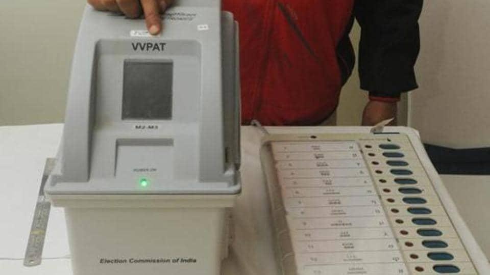 nomination,election commission,lok sabha