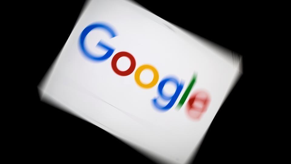 google,google location data,google mobile location data
