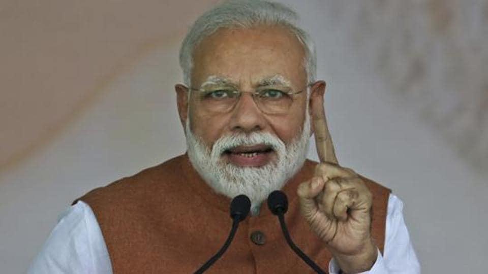 BJP,BJD,Biju Patnaik