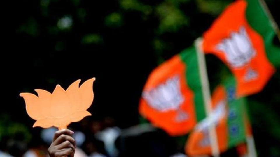 lok sabha elections 2019,lok sabha polls in bihar,valmikinagar LS seat