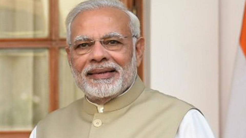 Demonetisation helped formalise India's economy and it has been proved that the 2016 exercise invalidating high-value banknotes was a step in the right direction, Prime Minister Narendra Modi has said.