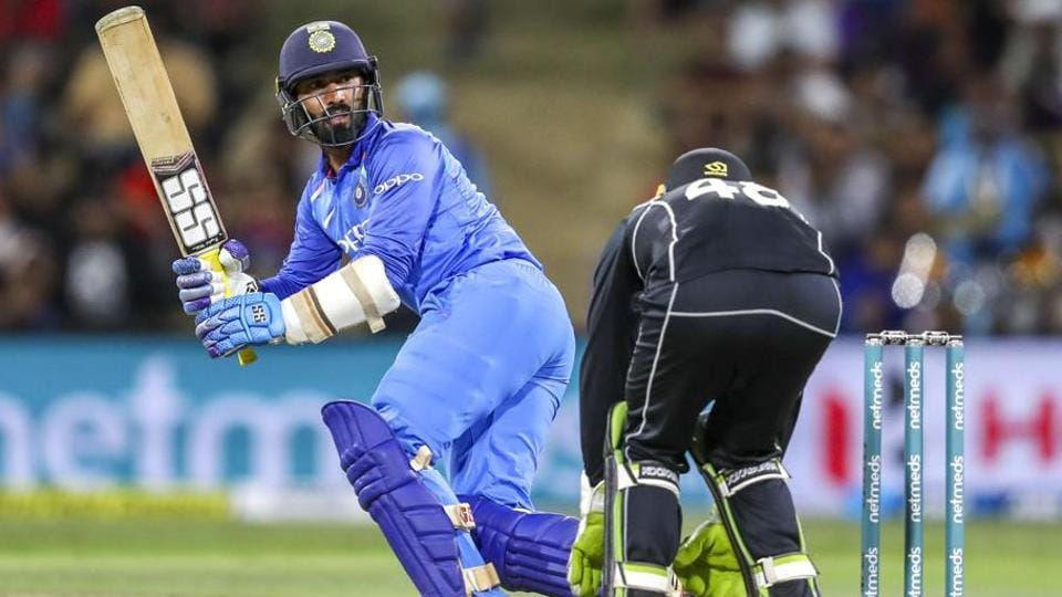 Ponting hopes Pant's India snub will benefit Delhi in IPL