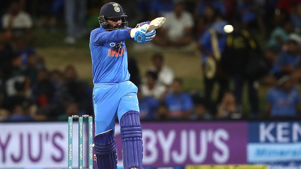 ICC World Cup 2019,Dinesh Karthik,world cup 2019