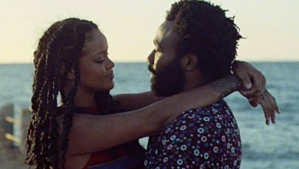 Guava Island,Guava Island Review,Guava Island Movie Review