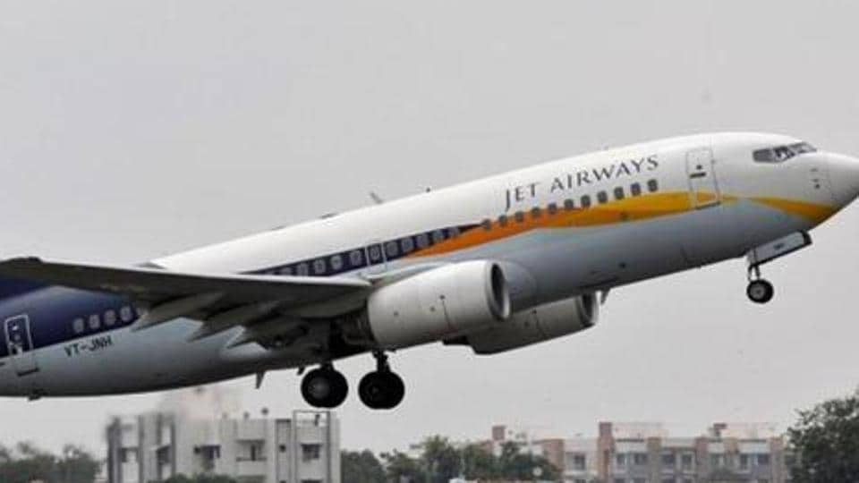 Lessors rush to repossess 4 more Jet Airways planes even as emergency funds awaited