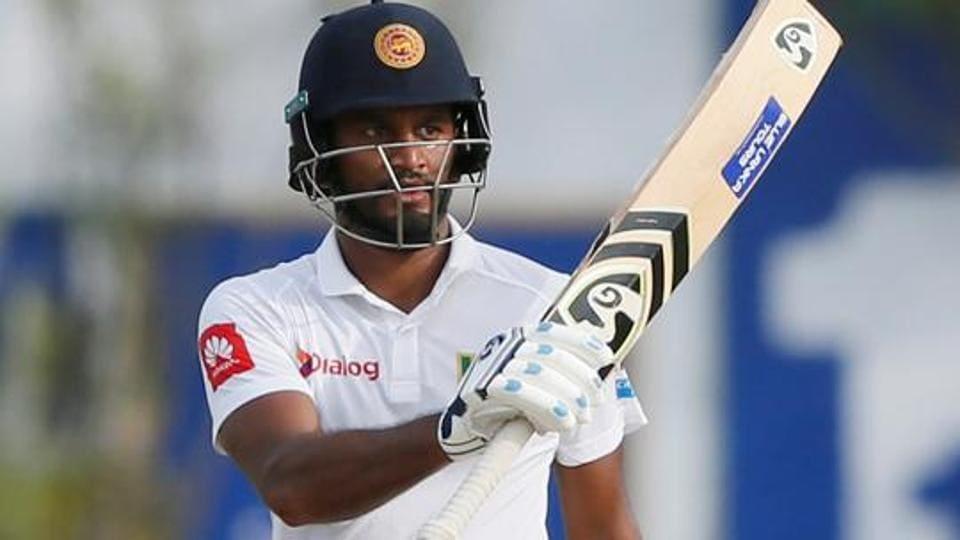 Malinga won't captain Sri Lanka at World Cup