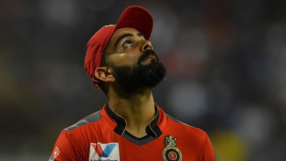 Image result for rcb
