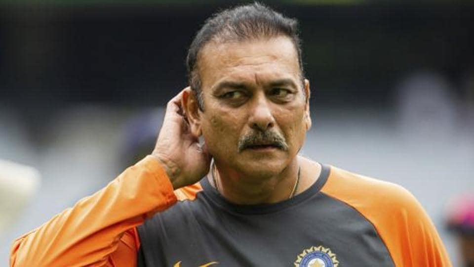 India's coach Ravi Shastri has reopened the debate about the highly contentious number 4 slot in the Indian team as he said that apart from the top 3, every other position in the Indian team's playing XI for the World Cup remains flexible.